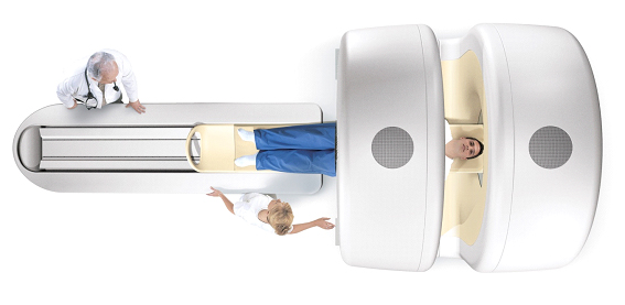bispebjerg hospital kønssygdomme åbningstider massageklinik randers