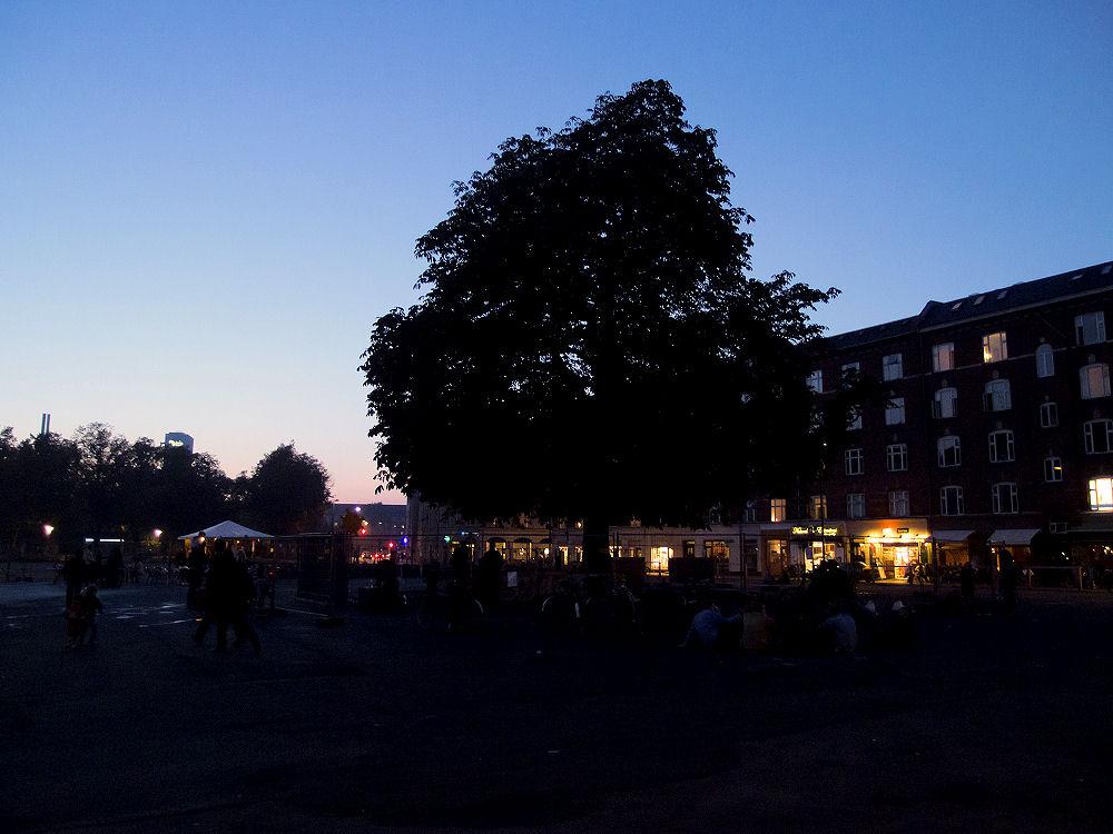 sommer land sjælland amatør sex rør
