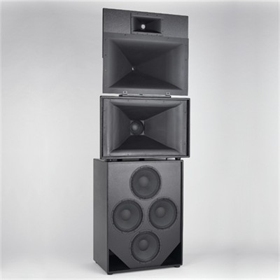 Image cinema_speakers