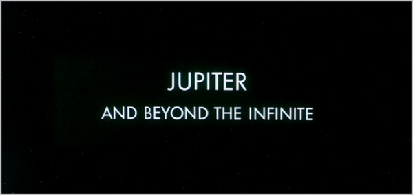 Image jupiter_and_beyond_the_infinite