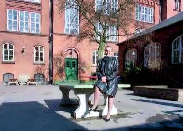call girl københavn kollegium sex